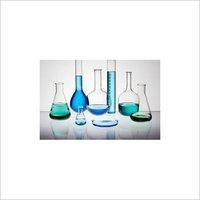 Mineral Turpentine Oil