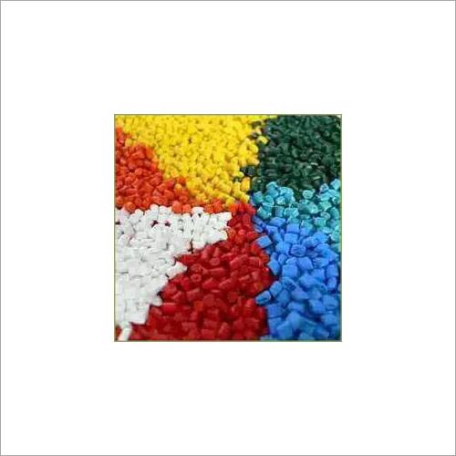 Pigments Dye