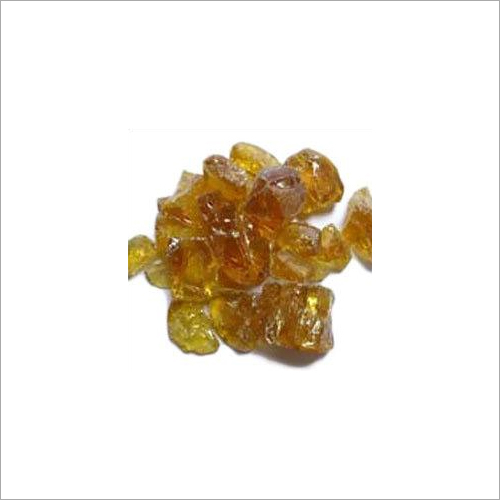 Thermosetting Resin