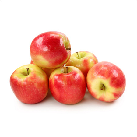 Apple Fruit - Apple Fruit Exporter, Importer, Manufacturer