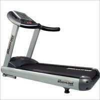 Commercial Use Motorized Treadmills