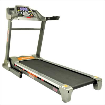 Semi Commercial Use Motorized Treadmills