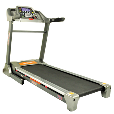Semi Commercial Use Motorized Treadmills