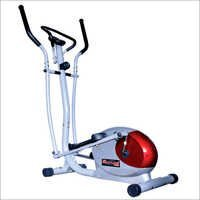Domestic Use Elliptical Cross Trainers