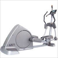 Commercial Use Elliptical Cross Trainers