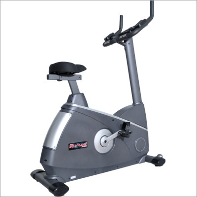 Commercial Use Upright Bikes