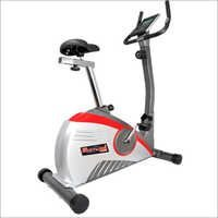 Semi Commercial Use Upright Bikes