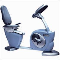 Commercial Use Recumbent Bikes