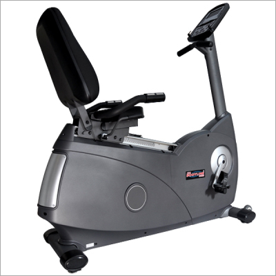 Domestic Use Recumbent Bikes