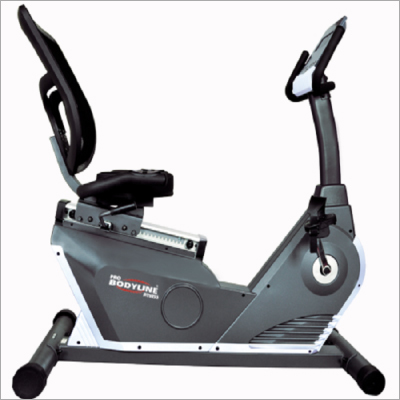 Semi Commercial Use Recumbent Bikes