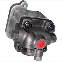Hydraulic Pump Head