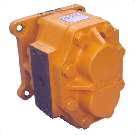 Automatic Transmission Pumps