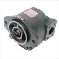 Transmission Oil Pumps