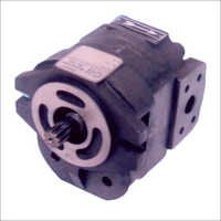 Hydraulic Steering Pump