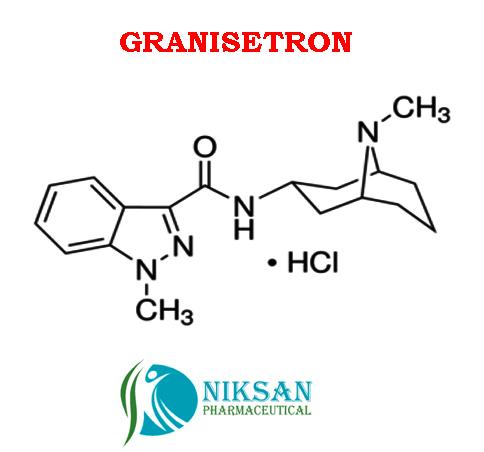 Granisetronl BP/USP