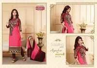 Salwar Kameez Catalog Wholesale