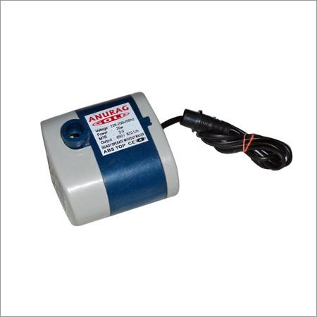 Flow Cooler Water Pumps