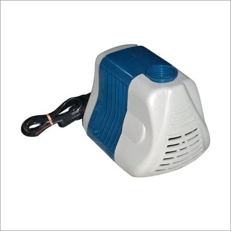 Water Cooler Pumps