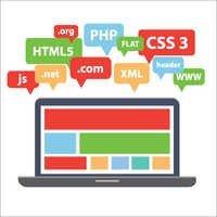 PSD - HTML