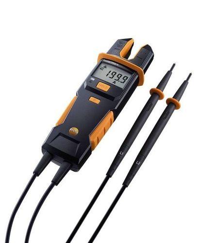 Current/voltage tester