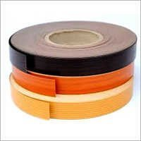 PVC Edge Band Tape