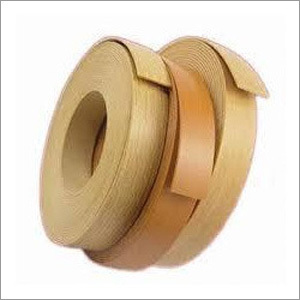 Furniture Edge Band Tape