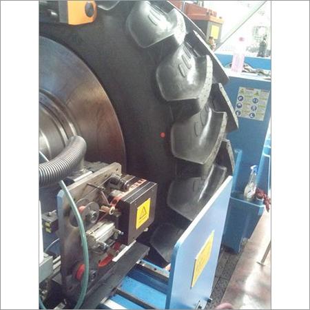 Tyre Marking Tape