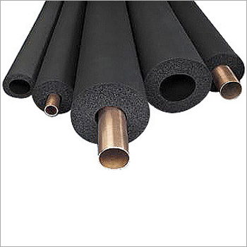 Elastomeric Nitrile Rubber Insulation Sheet