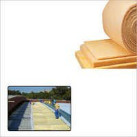Thermal Insulation Building Materials