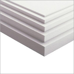 Roof Insulation Sheet