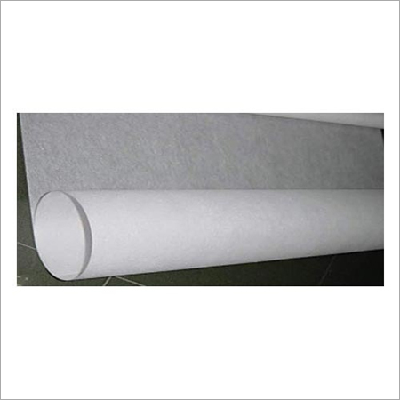 Glass Wool Tissue Paper