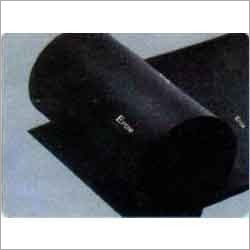 EPDM Insulation Material
