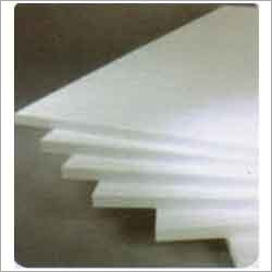 Expanded Polystyrene Foam Board