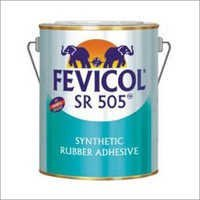 Fevicol Synthetic Rubber Adhesive