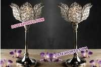 Flower Shape Centerpiece /lotus Wedding Centerpiec
