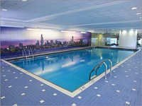 Indoor Swimming Pool Chicago