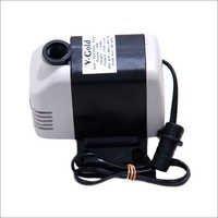 Magna Water Cooler Pumps