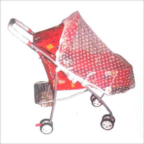 Umbrella Baby Stroller