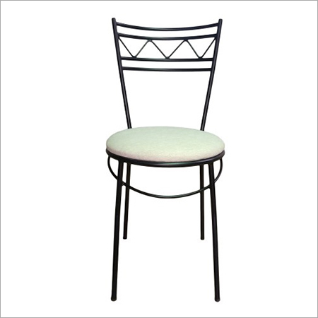 Dining Metal Chair