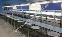 ESD Conveyors