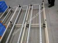 ABS Pipe Gravity Roller