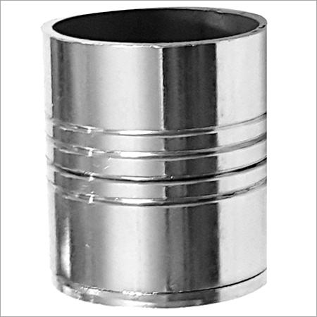 Stainless Steel Concealed Bracket