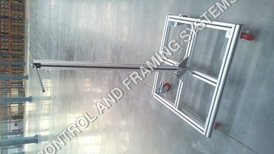 Component Hanging Trolley