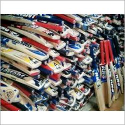 Cricket Bat/Ball