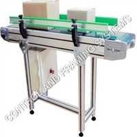 Work Table Conveyors