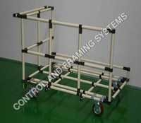 Pipe and Joint Trolley