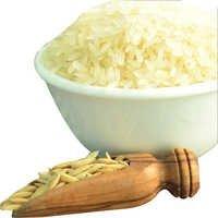 IR 36IR 64 Rice