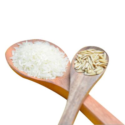 Baskati Rice
