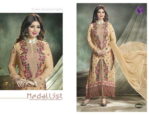 Designer Salwar Suits Wholesale