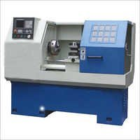 Production Lathes